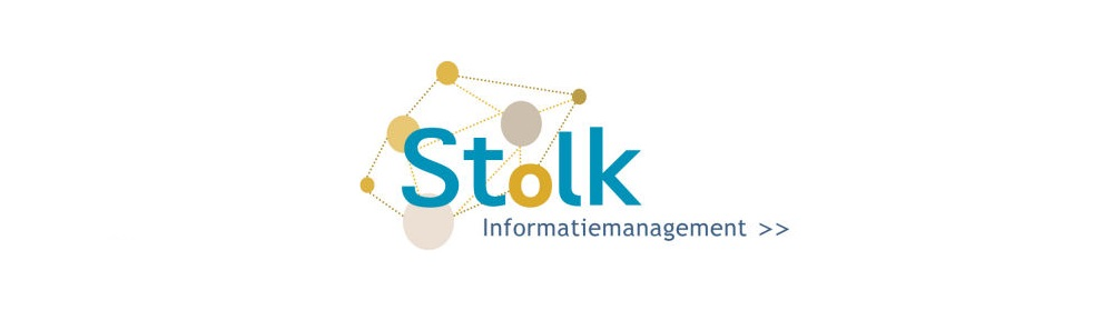 Stolk Informatiemanagement