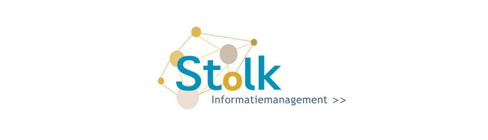 Stolk Informatiemanagement